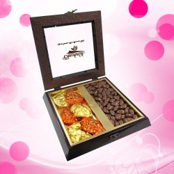 Almonds-in-Chocolate-Surprise-1
