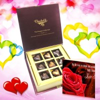 Heart-Special-Chocolate-Collection1