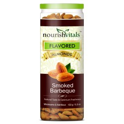 smoked-barbeque