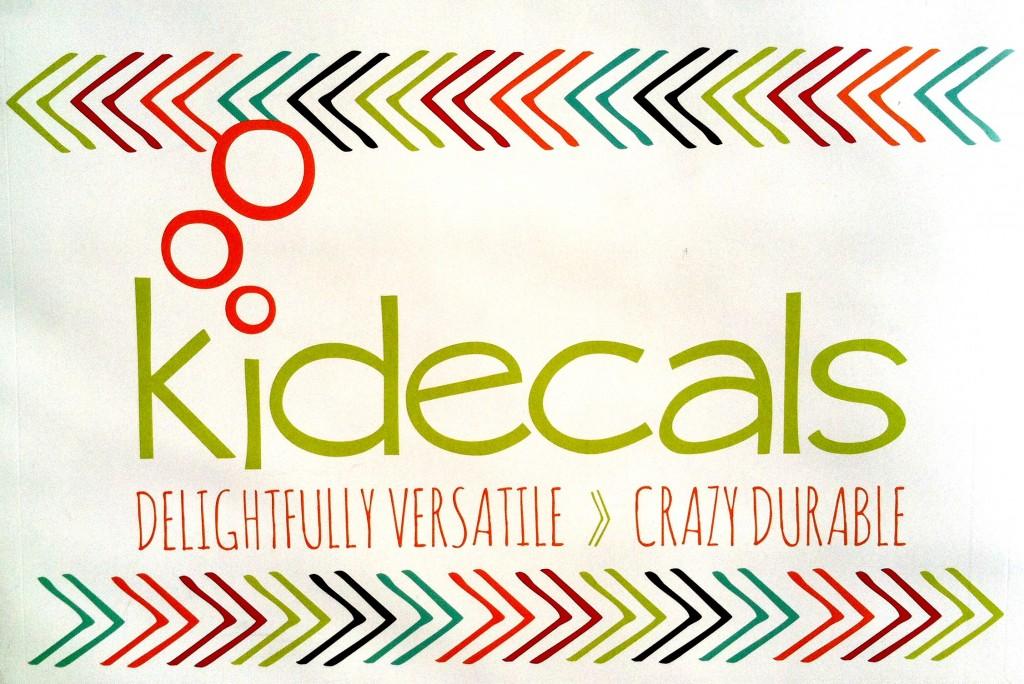 REVIEW: Kidecals.com - Closet of Free Samples | Get FREE ...