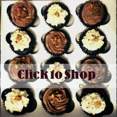 Shop online at Chocofeast for deliveries across India