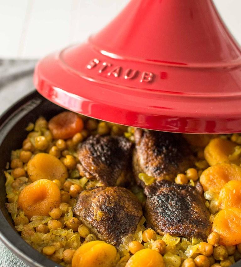 moroccan-chicken-tagine-12