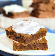 pumpkin-pie-bar_thumb_3