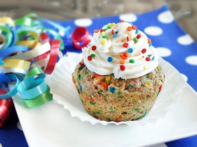 funfetti-cupcake1[1]