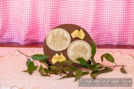Chocolate Coins, Chocolate Drops, Yanchep - © MADCAT Photography 2014