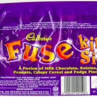 milk chocolate percentage 5's - Hersheys Milk Chocolate @ChocolateReview