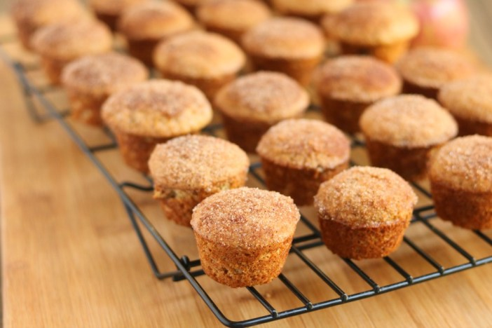 apple-cider-donut-mini-muffins