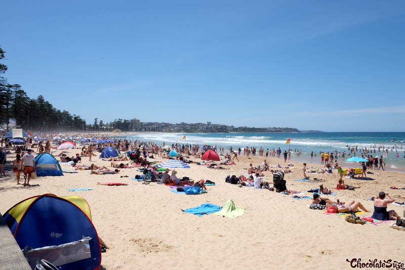 Manly, NSW
