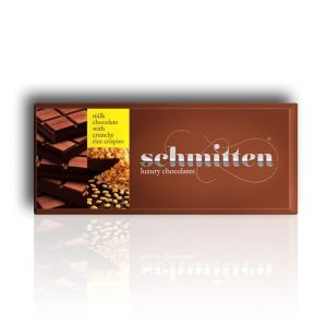 0002409_schmitten-milk-chocolate-with-crunchy-rice-crisp-35-gms