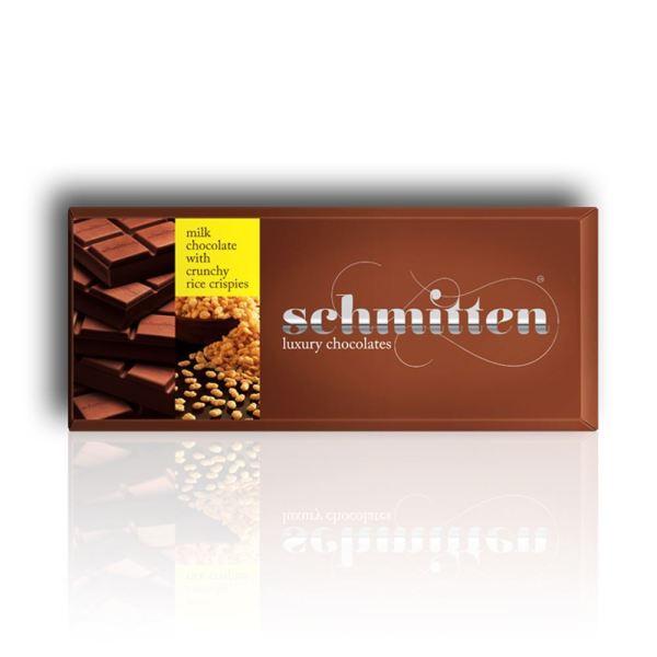 0002409_schmitten-milk-chocolate-with-crunchy-rice-crisp-35-gms