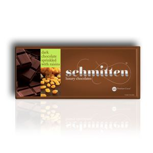 0002410_schmitten-dark-chocolate-sprinkled-with-raisins-50-gms