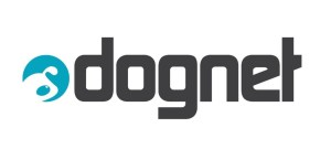 logo-1024x496