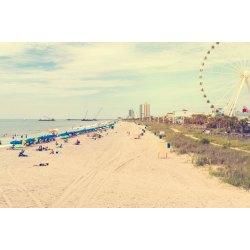 Phantasy Beaches On East Coast Choice Hotels Beaches On East Coast Usa Beaches On East Coast 2017 bark post Best Beaches On The East Coast