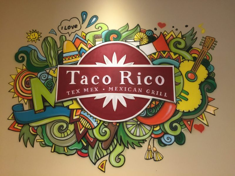 taco rico-mexicain-blog-restuarant-genève-choisis-ton-resto