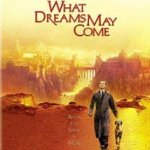 What dreams may come – marriage in heaven