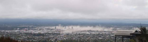 christchurch-earthquake-dust-clouds