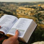 What are some different views of how the Bible is inspired?