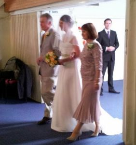 claire-enters-wedding