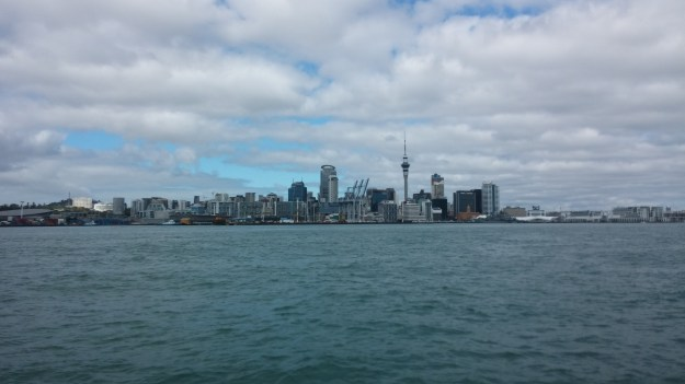 02 auckland-city-view-from-ferry-cloudy