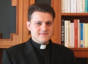 Mauro Gagliardi