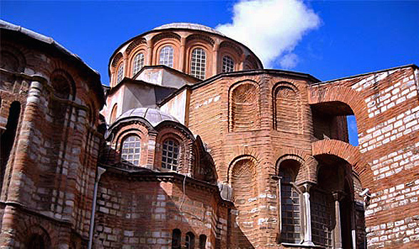 chora_museum_underrated_must_seen