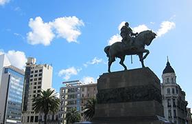 ウルグアイってどんな国?