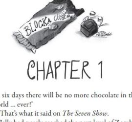 chapter 1 heading