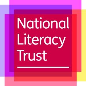 National Literacy Trust, The Great Chocoplot, Chocopocalypse, Chris Callaghan