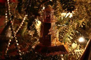 lighthouse1_s.jpeg