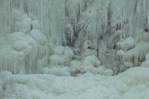 hayden_falls_ice2.jpg