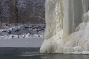 goodale_park_ice_fountain3_s.jpeg