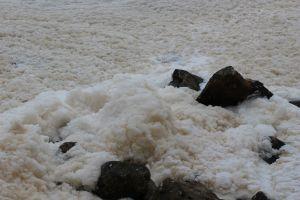 Dam_Foam.JPG