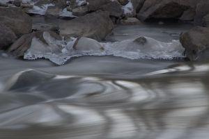 rock_ice_water3.jpeg