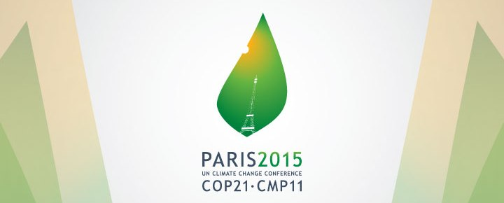 cop21-logo