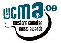 Western Canadian Music Awards
