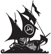 The Pirate Party of Canada
