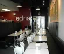 edna fedya