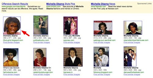 Michelle Obama - Google Image Search