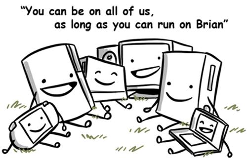 run_on_brian