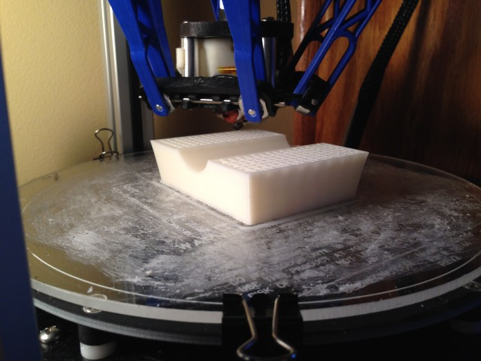 backhoe-cab-printing