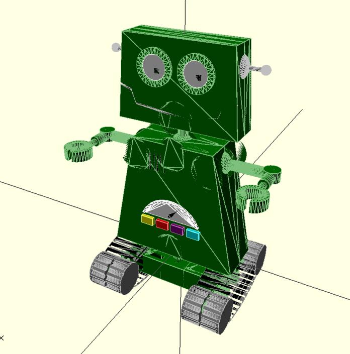 akisbot-scad