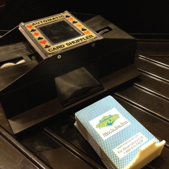 card-tray-in-action