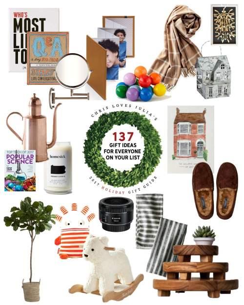 Medium Of White Elephant Gift Ideas 2017