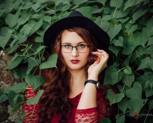 Senior Portrait-Lawton-Oklahoma-Stephanie-00