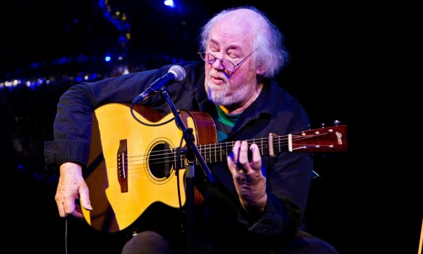 JohnRenbourn-Guardian-pic01