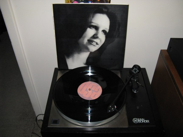 PattyWaters-Sings