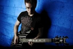 Travis ⚡️ Christal Beerman ⚡️ The Ninja Rocktographer