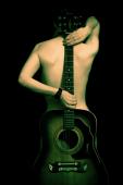 guitar-2