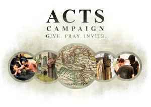 Acts_Campaign_Logo_White