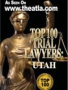 Utah personal injury lawyers Top Lawyer